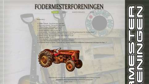 Fodermesterforeningen