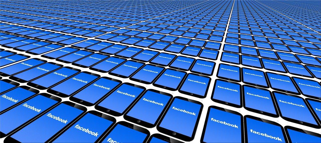 Admin i Facebookgrupper